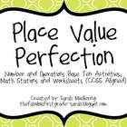 Place Value Perfection (2nd Grade CCSS Aligned)