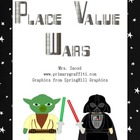 Place Value Wars