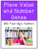 Place Value and Number Sense