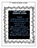 5th Grade Reading STAAR Teacher Planning Guide