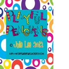 Playful Penguins Math and Literacy Activities