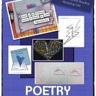 Poetry Reading Workshop Unit For Early Elementary
