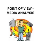 Point of View Media Analysis