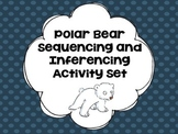 Polar Bear Sequencing and Inferencing