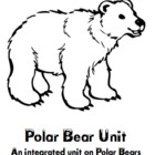 Polar Bears Integrated Unit