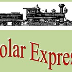 Polar Express: Fun for Elementary