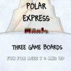 Polar Express Games