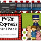 Polar Express Mini Pack