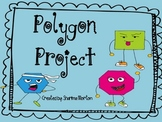Polygon Power Project