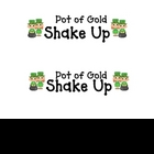 Pot of Gold Shake Up