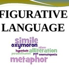 PowerPt - Figurative Language
