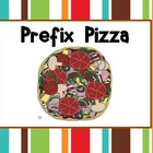 Prefix Pizza