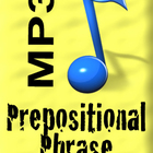 Prepositional Phrase and Prepositions Song - Educational Music
