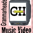 Prepositional Phrase and Prepositions - Music Video - Educ