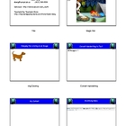 Presentation-Advanced Smart Notebook Technique Handouts
