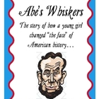 Presidents' Day - Abe's Whiskers - a Resource Pack