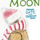 Primary GATE with Caldecott -- Owl Moon Pop-up and Critica