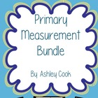 Primary Measurement Unit Bundle