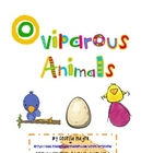 Primary Oviparous Animal Unit