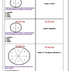 Probability TicTacToe Game