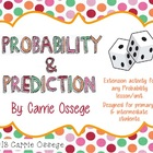 Probability and Prediction