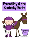 Probability and the Kentucky Derby