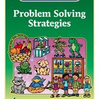 Problem Solving Strategies (Gr. 2-3)