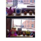 Pumpkin Decorating--dress pumpkin as Book Character
