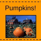 Pumpkin Information Powerpoint KWL