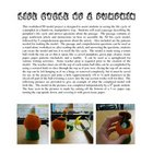 Pumpkin Life Cycle Worksheet and3D Model Activity