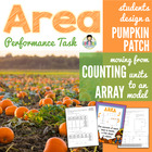Pumpkin Patch Area Pack