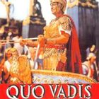QUO VADIS: Using This Film To Teach Ancient Rome