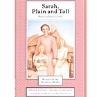 Question Sheet - Sarah, Plain and Tall