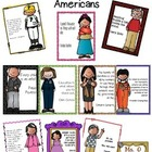 Quotes by Famous Hispanic Americans