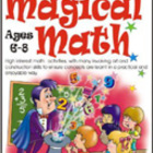 Magical Math - Book 2