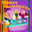 Maths Games and Activities