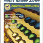 Maths Rescue - Book 2 Measurement, Chance & Data [Australi