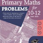 Primary Maths Problems Book 3