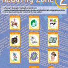 Reading Zone 2 [Australian Edition]