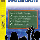 Addition (Grade 2) (Enhanced eBook)