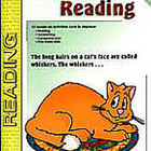 Beginning Reading (Grade 2) (Enhanced eBook)