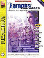Celebrity Readers: Famous Actresses  **Sale Price $7.19 -