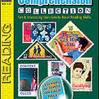Comprehension Collection (Grade 6) (Enhanced eBook)