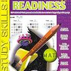E-Z Test Readiness (Gr. 2)