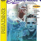 EZ Celebrity Readers (Enhanced eBook)