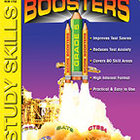 Score Boosters (Grade 5) (Enhanced eBook)