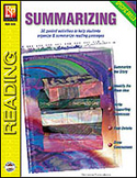 Summarizing  **Sale Price $6.39 - Regular Price $7.99