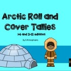 ROLL AND COVER ARCTIC TALLIES