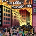 Surviving the Great Chicago Fire