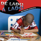 Taking Sides: Exploring Geometry (Spanish Version) [Intera